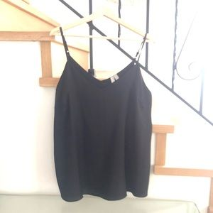 ASOS maternity camisole size 6 S/M